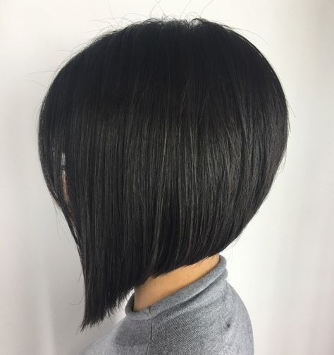 Quick Braided Hairstyles, Black Hairstyles With Weave, Bob Hairstyles With Bangs, Short Bob Haircuts, Curly Weave Hairstyles, Straight Hairstyles, Short Trendy Hairstyles, Bob Hairstyles For Thick Hair, Bob Haircut With Bangs