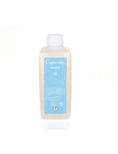 Comprar Betaina Coco Betaine Tensioactivo Natural Eco Cert Eco Cert Natural Cosmetics Soap