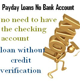 Online loans for bad credit photo 10