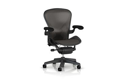 Miraculous The Best Office Chair Best Office Chair Chair Good Things Pdpeps Interior Chair Design Pdpepsorg