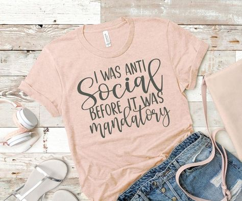 Mothers Day Shirts, Mom Shirts, Cute Shirts, Grandma T Shirts, Grandma Onesie, Grandma Clothes, Funny Shirts Women, Mom And Grandma, Mom And Me