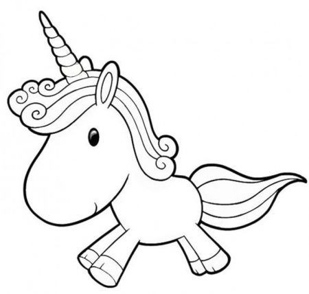 Baby Unicorn Coloring Pages Coloring Rocks Unicorn Coloring Pages Cartoon Coloring Pages Star Coloring Pages