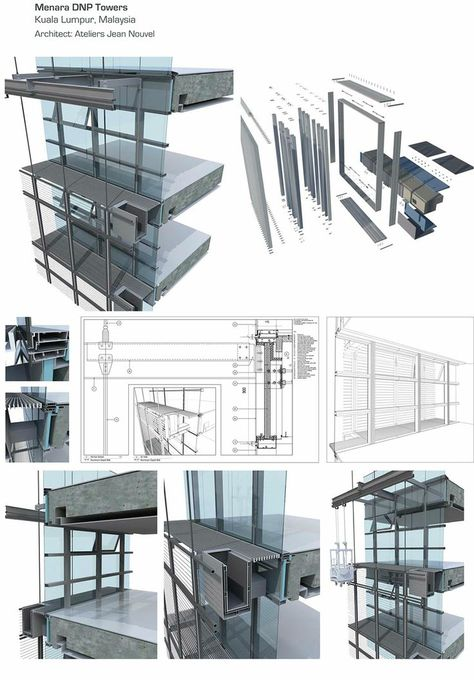 103 best estructuras images on pinterest details and drawings