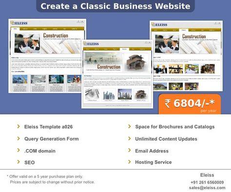 Eleiss (eleissweb) on Pinterest - construction change order form