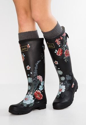 175 Best Boots & Shoes images | Shoes, Shoe boots, Boots