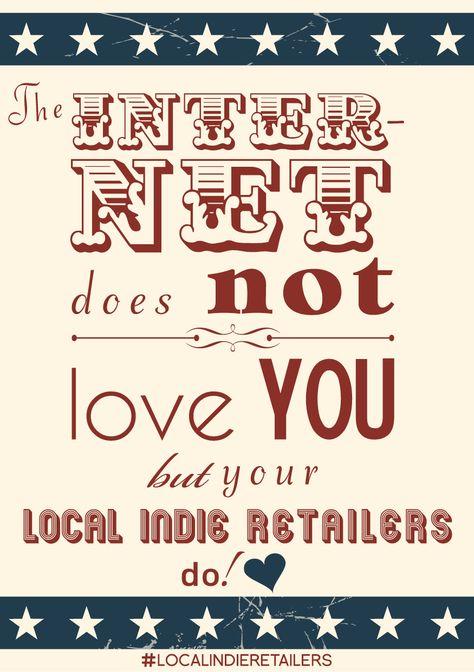 #buylocal #shoplocal #toledochooselocal #toledoohio #independentbusinesses