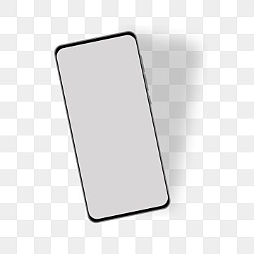 Mobile Phone Mockup Transparent Design Mocup Smart Phone Cell Clipart Png And Vector With Transparent Background For Free Download In 2021 Transparent Design Phone Mockup Clip Art