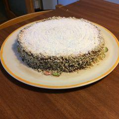 2ee170f8c30572196013a72cd6e95973 - Ricette Torte Giallo Zafferano