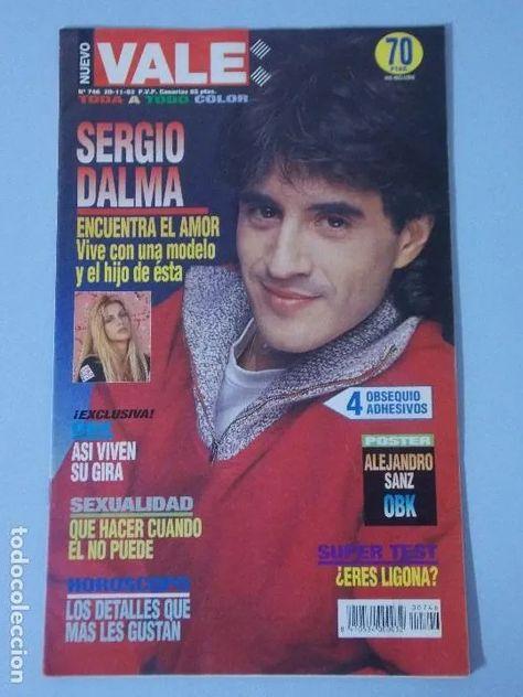 100 Ideas De Sergio Dalma Cantantes Sergio Dalma Bailar Pegados Cantantes Españoles