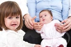 التمييز بين الأبناء وتأثيره على نفسية للطفل المرسال Baby Face Baby Face