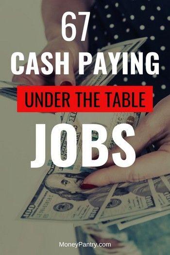 Craigslist Eugene Part Time Jobs - CRAGLIS