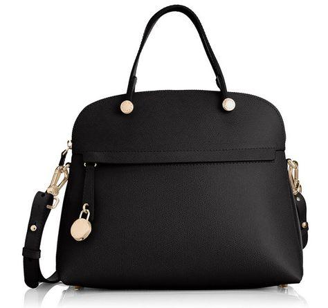 Top Furla Handbags 2016
