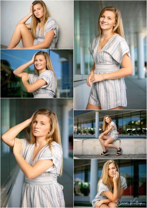 Carly | Fairfield | Class of 2020 – Eleanor Kathryn Photography | blog