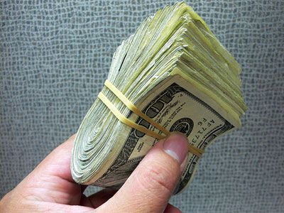 How To Make $200+ A Week On Twitter