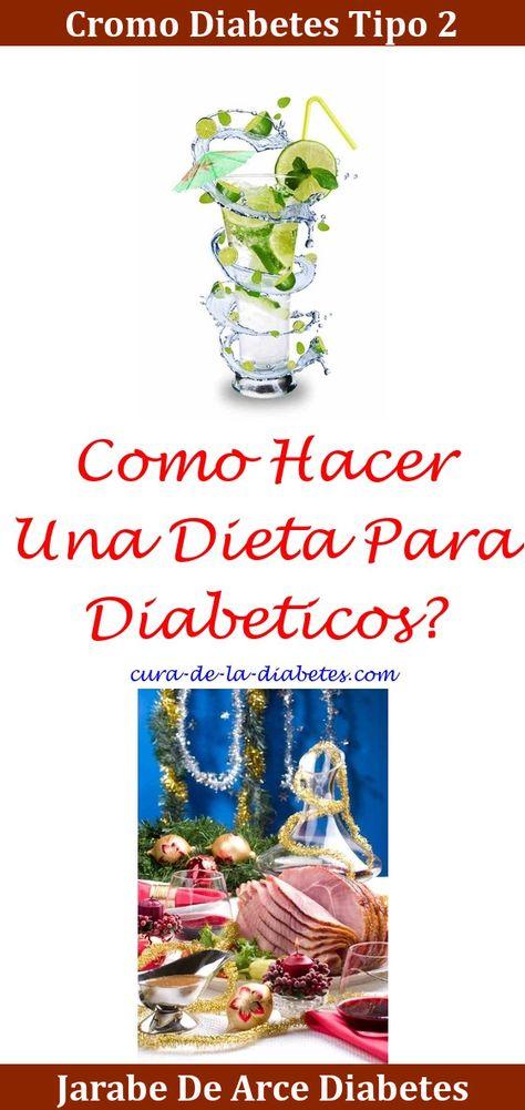 diabetes de grossesse avec bomba de insulina