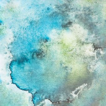 Download Stained Canvas Texture Background Design For Free