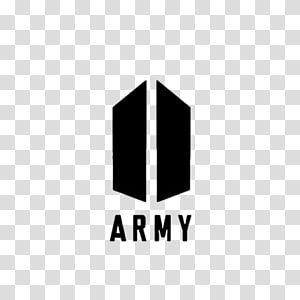 Army Logo Bts Sticker Army Logo Bighit Entertainment Co Ltd Army Transparent Background Png Clipart Bts Army Logo Wings Bts Logo Transparent Background