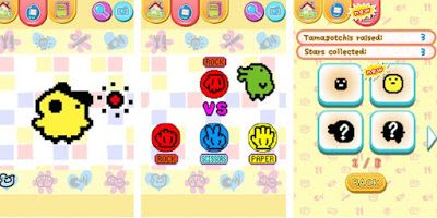 Tamagotchi Classic Apk For Android Paid Android Pay Android