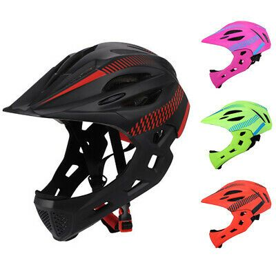 Kids Safety Children Helmet for Bike Scooter Bicycle Skate Shockproof Helmet