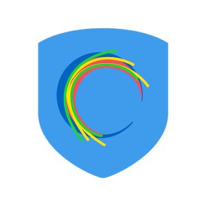 hotspot shield free download for tablet