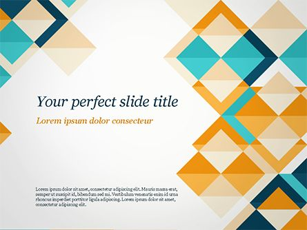 The Best Provider Of Premium High Quality Presentation Templates Slides Background Powerpoint Background Templates Background Powerpoint Powerpoint Templates
