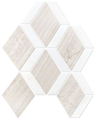 Legno Wheaton Limestone Wall And Floor Tile Limestone Wall Limestone Wall Tiles Wall And Floor Tiles