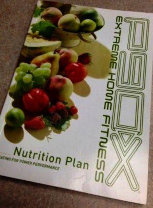 Diet Pills Cvs Even Diet Doctor Granola Per Diet Plans No Carbs What