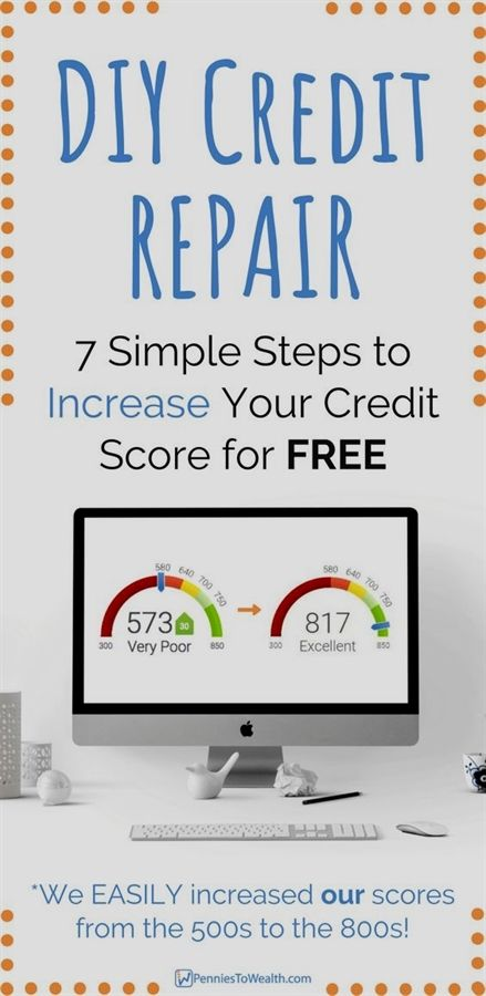 Credit Repair Boss New Life Credit Repair 365 Credit Repair