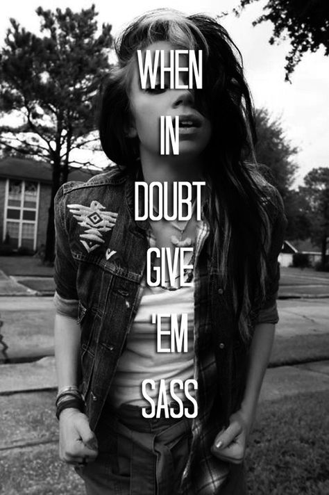 grav3yardgirl quote. Shes probably one of my favorite YouTubers. Just so sassy.
