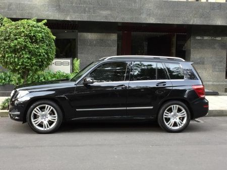 Pin En Mercedes