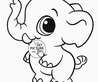 Cute Owl Coloring Pages Coloring Pages Nike Coloring Book New Cute