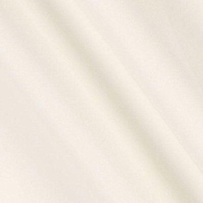 Amazon Com Fabri Quilt Pul Polyurethane Laminate 1mil White Fabric By The Yard In 2020 Fabric Upholstery Fabric Wool Turtleneck