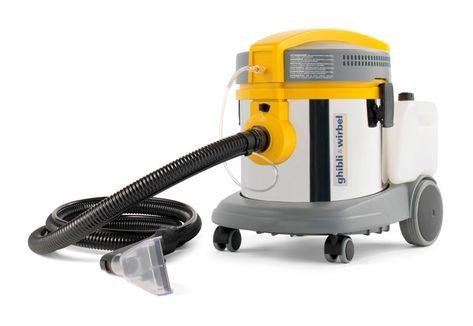 Aspirateur Injecteur Extracteur Ghibli Power Extra 7 I Auto 1250 W Aspiratore Lavamoquette Ghibli M7 I Auto Home Appliances Vacuums Ghibli