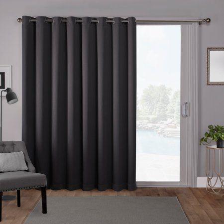 Home Home Curtains Curtains Panel Curtains