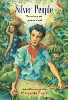 Fourteen-year-old Mateo and other Caribbean islanders face discrimination, segregation, and harsh working conditions when American recruiters lure them to the Panamanian rain forest in 1906 to build the great canal