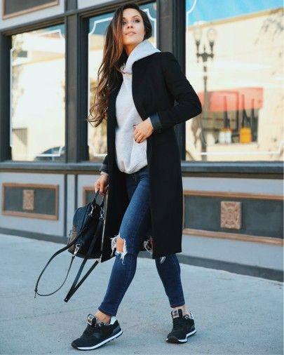 154 mejores imágenes de Moda cristiana gorditas | Moda, Moda