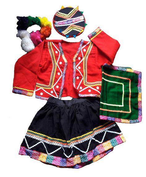 Die 131 besten Bilder von Shoppen Kinderkleidung   Kinder