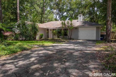 Detached Other Gainesville Fl This Beautiful 2 2 Pool Home