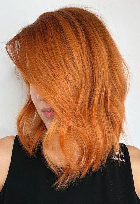 Hair Dye Platinum Blonde Hairbrained Hairdye In 2020 Dyed Hair