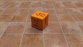 List of cotto pavimento texture pictures