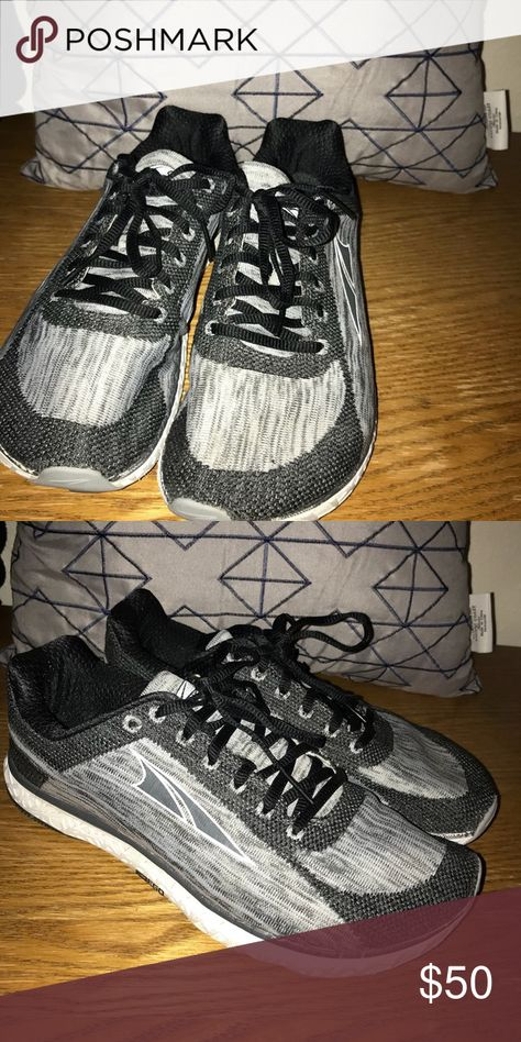NEW Diamond Supply Co Sneakers Size 9 NWT