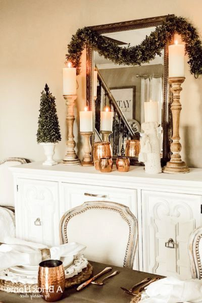 37 The Great Farmhouse Mantel Decor Ideas Great For Winter 03 Best Inspiration Ideas That You Want In 2020 Farmhouse Mantel Mantel Decorations Coastal Style Living Room