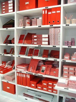 red office supplies 17 best images about school on pinterest offices secretary and
