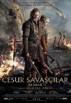 Cesur Savascilar Redbad Savascilar Tam Film Film