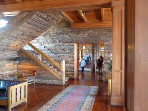 Soljaga Design Groupdining At Crater Lake Lodge My Bucket Cool Crater Lake Lodge Dining Room Menu Inspiration