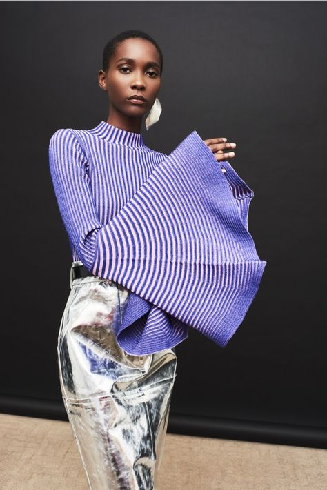 Tops | Solace London | Designer Womenswear