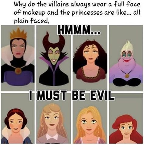 20 Funny Disney Memes That Are Relatable   #disneymemes #funnymemes #funnypics #funnypictures #lol