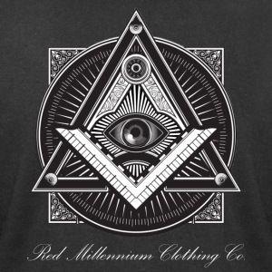 illuminati.png T-Shirt   Spreadshirt