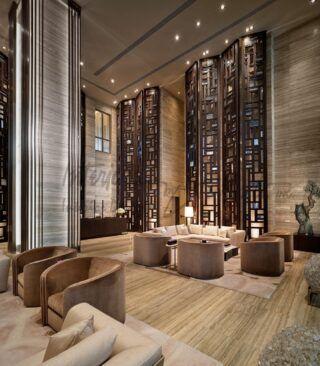 Luxury Interior Design In Miami Interiors By Steven G Luxury Interior Design Miami Interiors Luxury Interior