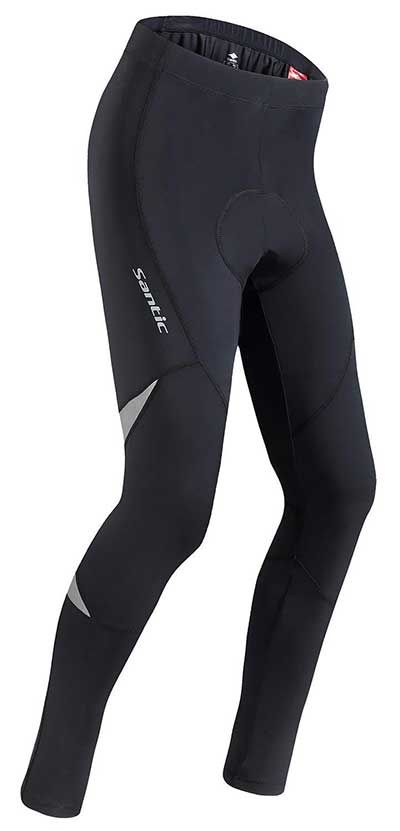 Top 10 Best Cycling Pants With Padding In 2020 Reviews Cycling